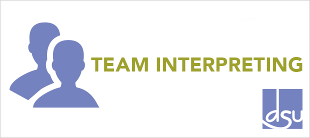DSU_team-interpreting